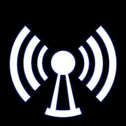 Radioman (South Vietnam) - Rising Storm 2 Vietnam Wiki